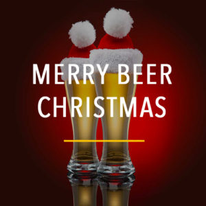 merry-beer-christmas