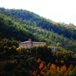 birre artigianali crude monastero