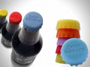 beer savers