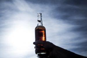 birra artigianale quando imbottigliare