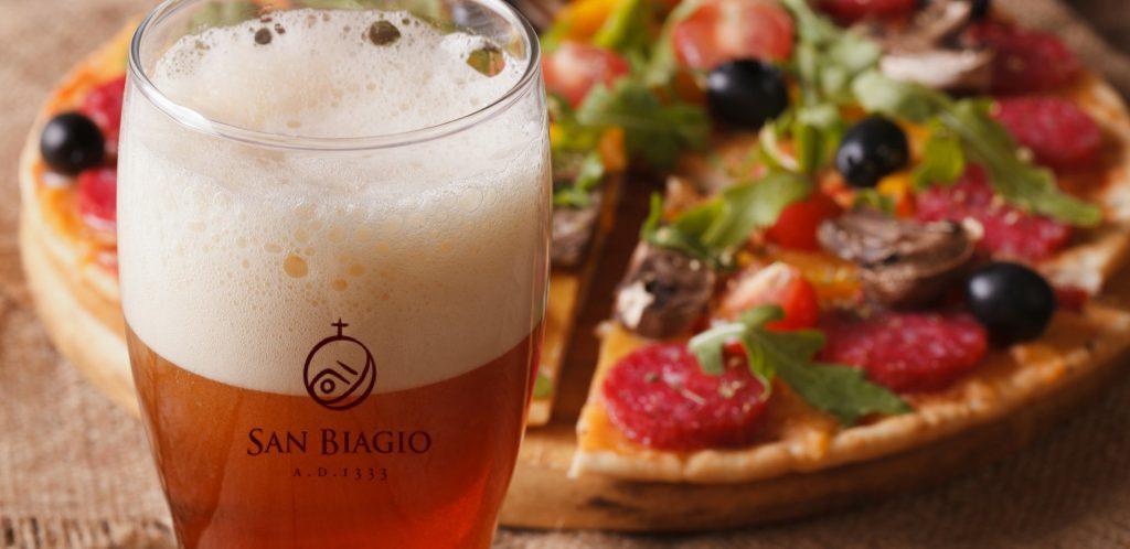 Dove bere birra artigianale in Italia