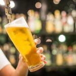 bicchieri da birra weizenglass