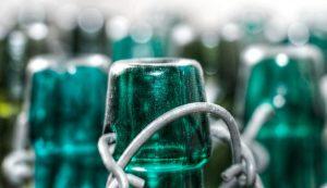 birra artigianale e qualità bottiglie