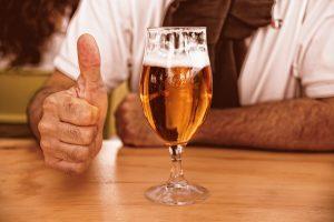 birra artigianale quale scegliere ok