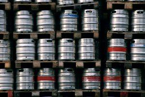 come conservare la birra artigianale fusti
