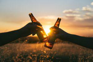 consigli per regalare una birra bottiglie