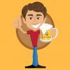 i 10 tipi di bevitori di birra ragazzo