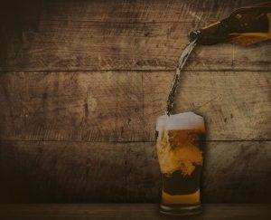 la birra scade?
