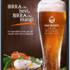 birra artigianale e finger food ebook