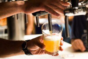 giovanni rodolfi birra