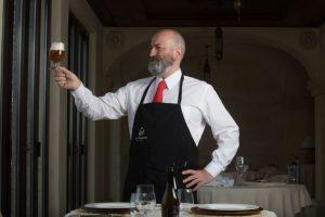 italia paese della birra rodolfi