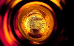 come fare birra artigianale in casa interno bottiglia