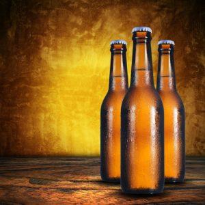 come fare birra artigianale in casa maturazione