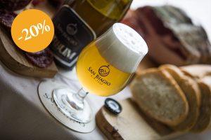 birramisu offerta beer passion