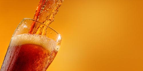 concorsi birra artigianale italia bicchiere